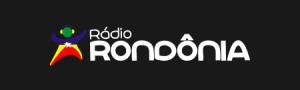 Portal Rádio Rondônia